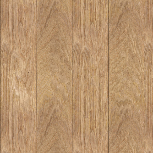Expodecor-natural oak texture for background