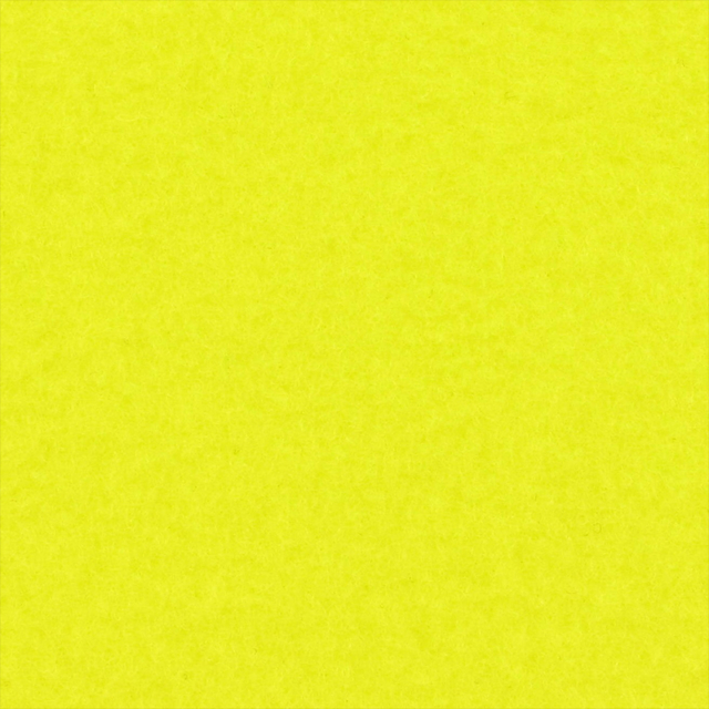 Expoluxe-1083-Bright Canary Yellow-Pantone108C