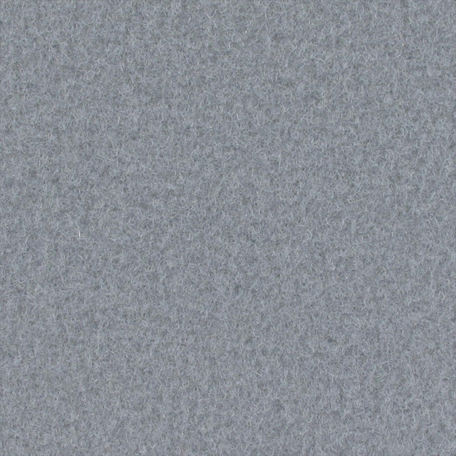 Expoluxe-9505-Light Grey-Pantone430C