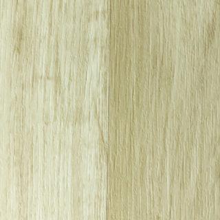chalet-oak-000s