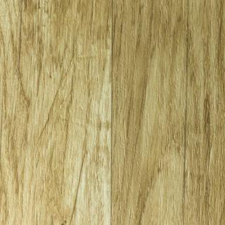 chalet-oak-066L