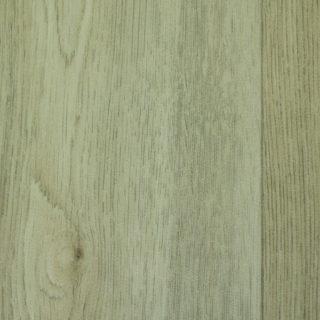 columbian-oak-629L