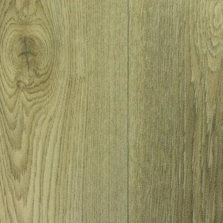 columbian-oak-649M