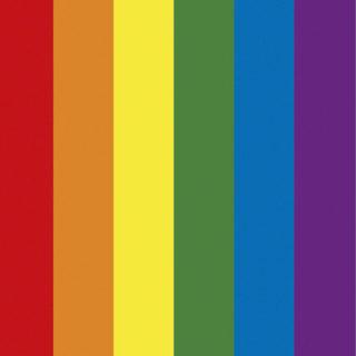 Expodecor-Rainbow