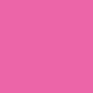 53850_ rose fluo