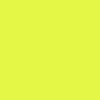 53850_ vert fluo