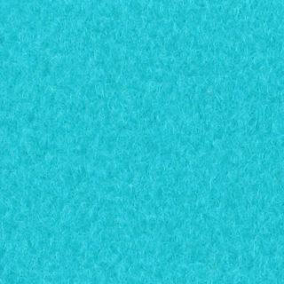 Expoluxe-0924-Turquoise-Pantone2226C