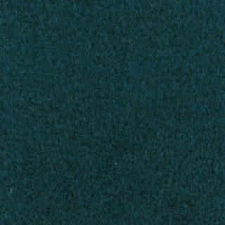 Expoluxe-1234-Atoll Blue-Pantone3155C
