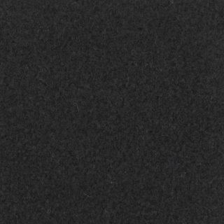 Expoluxe-1585-Storm Grey-Pantone426C