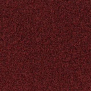Expoluxe-5032-Burgundy-Pantone7629C