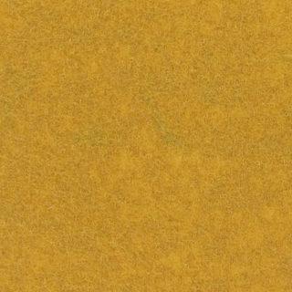 Expoluxe-5033-Gold-Pantone16-0946TPX