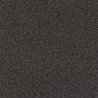 Expoluxe-9395-Taupe-Pantone405C
