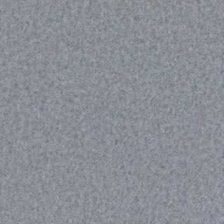 Expoluxe-9505-Light Grey-Pantone430C