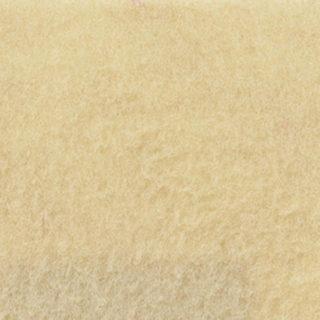 Expoluxe-9506-Ivory-Pantone4685C