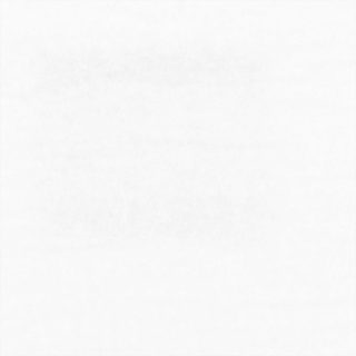 Expoluxe-9510-White