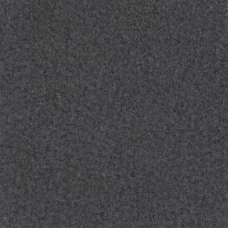 Expoluxe-9515-Dark Grey-PantoneCoolGrey9C