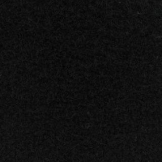 Expoluxe-9520-Black-PantoneBlackC