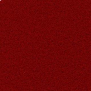 Expoluxe-9522-Richelieu Red-Pantone7622C