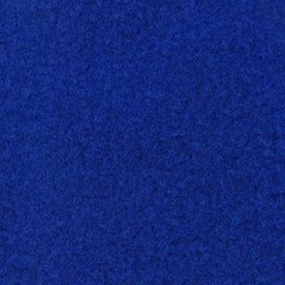 Expoluxe-9524-Navy Blue-Pantone294C