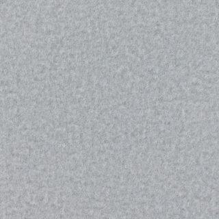Expoluxe-9525-Mousy Grey-Pantone429C