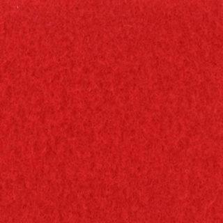 Expoluxe-9532-Red-Pantone1805C