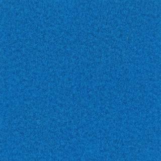 Expoluxe-9534-Saphire Blue-Pantone2187C