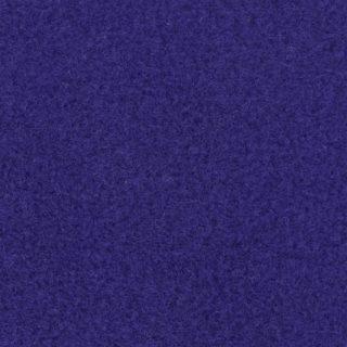 Expoluxe-9539-Violet-Pantone7671C