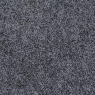 Expoluxe-9545-Flecked Grey-Pantone425C