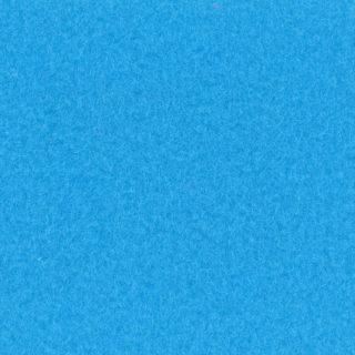 Expoluxe-9554-Azure-Pantone307C
