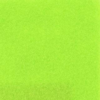 Expoluxe-9591-Lime Green-Pantone368C