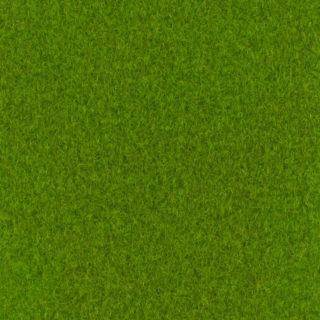 Expoluxe-9631-Spring Green-Pantone363C