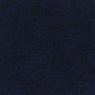 Expoluxe-9654-Dark Blue-Pantone2965C