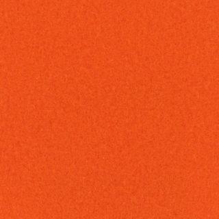 Expostyle-0007-Orange-Pantone166C