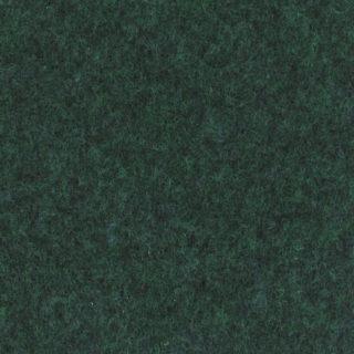 Expostyle-0011-Dark Green-Pantone553C