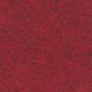 Expostyle-0012-Dark Red-Pantone492C