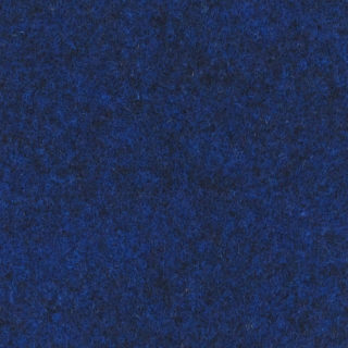 Expostyle-0014-Night Blue-Pantone2965C