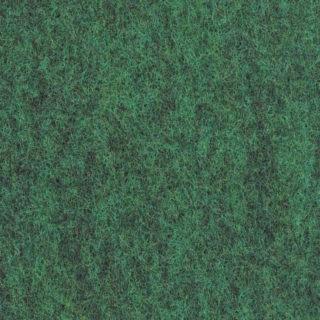 Expostyle-0031-Kiwi-Pantone18.6320TPG