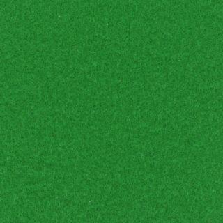 Expostyle-0041-Grass Green-Pantone7731C