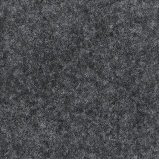 Expostyle-0045-Anthracite-Pantone425C