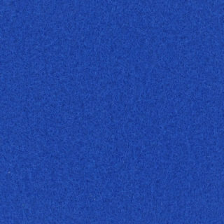 Expostyle-0064-Electric Blue-Pantone7685C