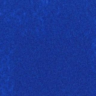Expostyle-0824-Royal Blue-Pantone7687C