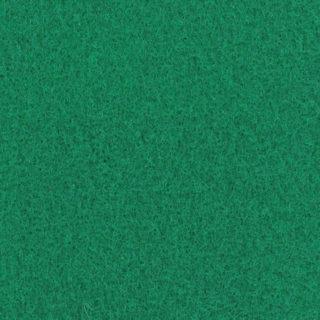 Expostyle-0901-Mid Green-Pantone7727C