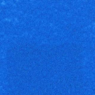 Expostyle-0904-Sky Blue-Pantone3015C