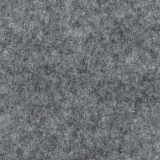 Expostyle-0905-Grey-PantoneCool Grey8C