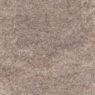 Expostyle-0906-Sahara Beige-Pantone7530C