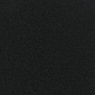 Expostyle-0910-BlackC