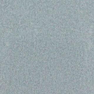 Expostyle-0915-Mousy Grey-Pantone429C