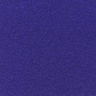 Expostyle-0939-Violet-Pantone7671C