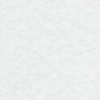 Expostyle-0950-White