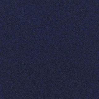 Expostyle-0954-Marine-Pantone282C